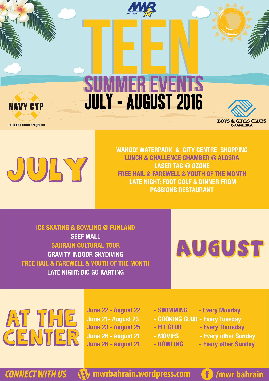 teen center teen summer event rgb 01 jpg